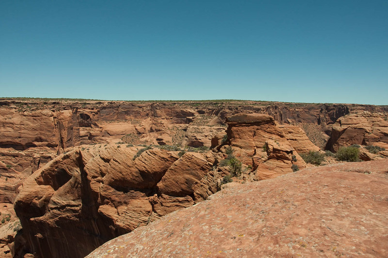 canyondechelly2011 (454)