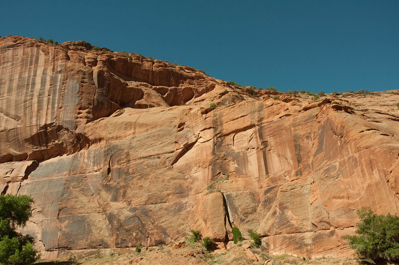 canyondechelly2011 (184)