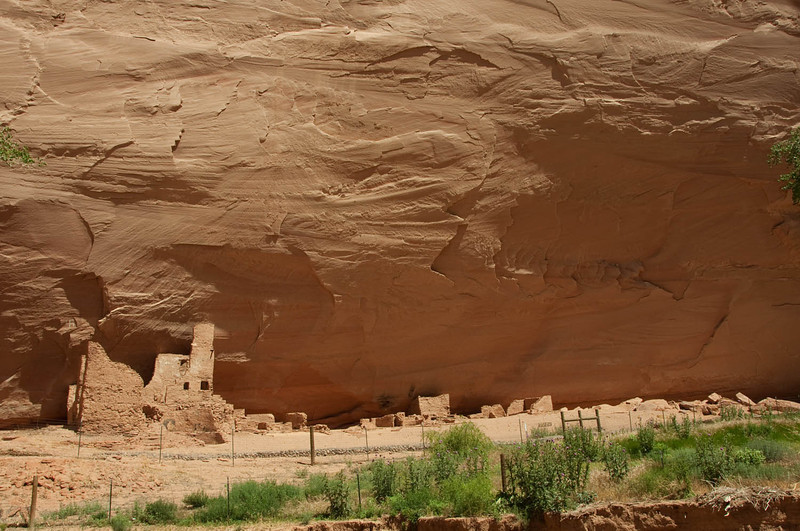 canyondechelly2011 (295)