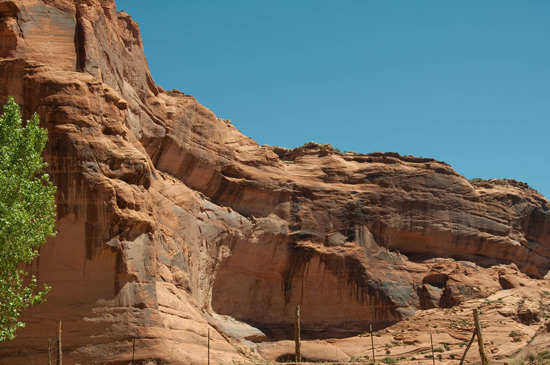 canyondechelly2011 (320)