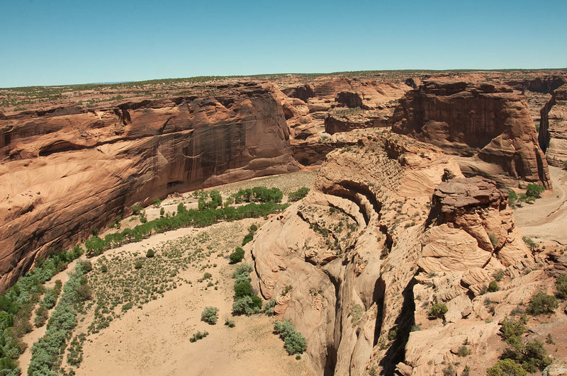 canyondechelly2011 (414)