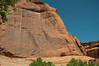 canyondechelly2011 (261)