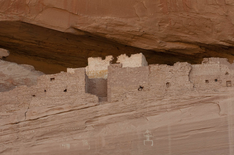 canyondechelly2011 (192)