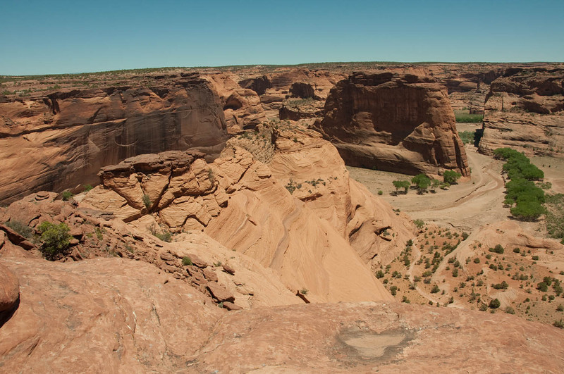 canyondechelly2011 (407)