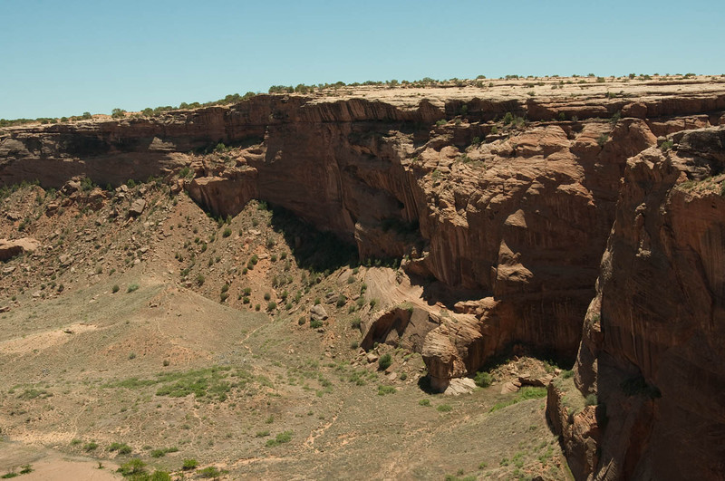 canyondechelly2011 (382)