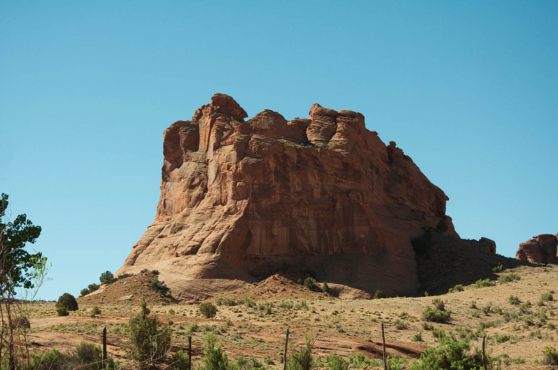 canyondechelly2011 (167)