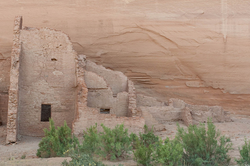 canyondechelly2011 (196)