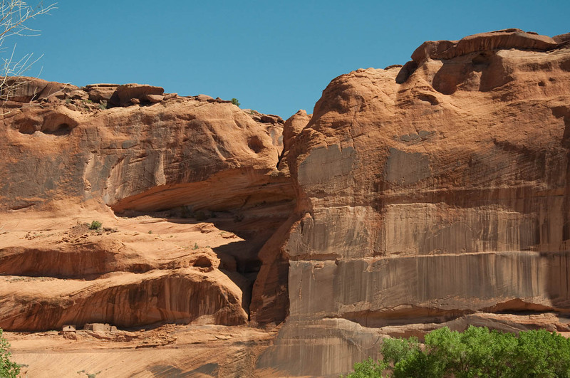 canyondechelly2011 (224)