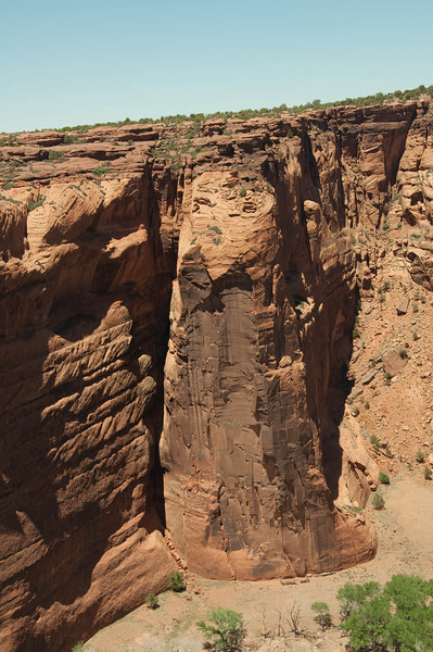 canyondechelly2011 (438)