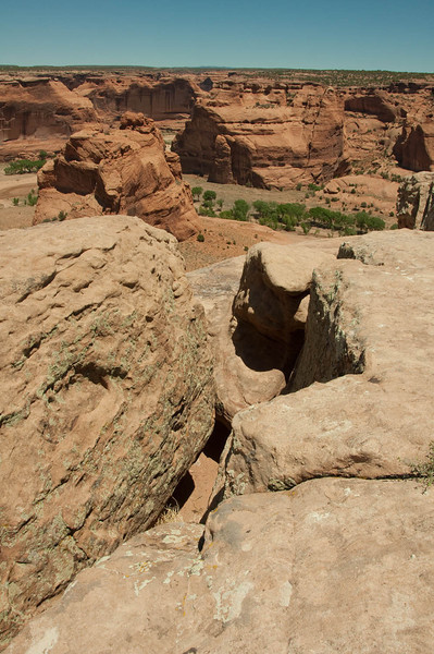 canyondechelly2011 (392)