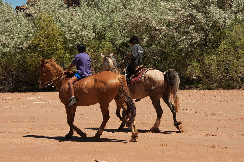 canyondechelly2011 (374)
