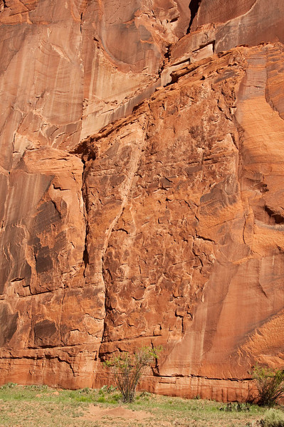 canyondechelly2011 (128)
