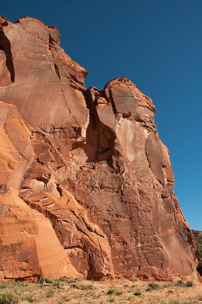 canyondechelly2011 (122)