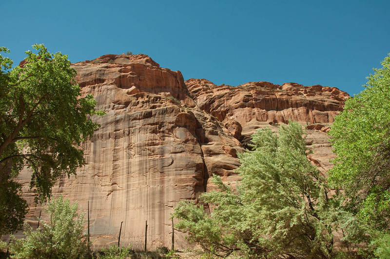 canyondechelly2011 (279)