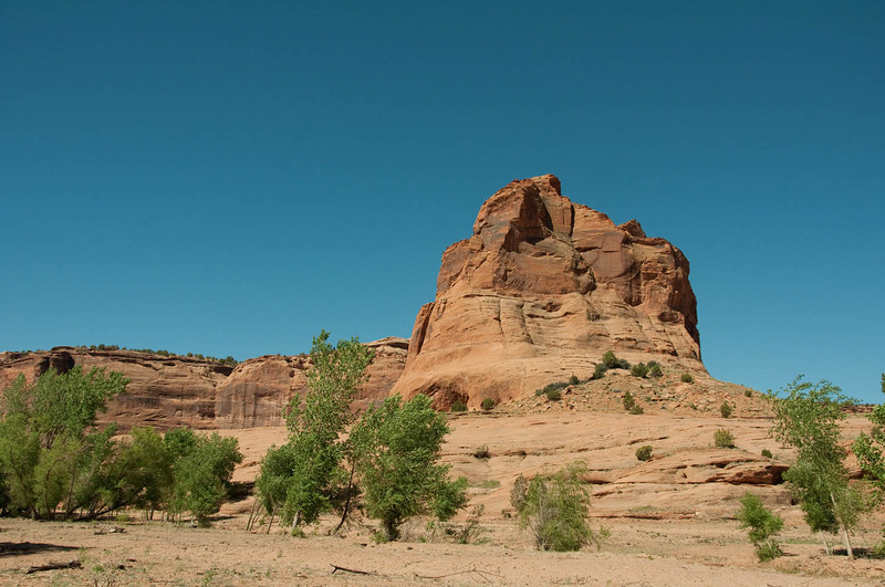 canyondechelly2011 (222)