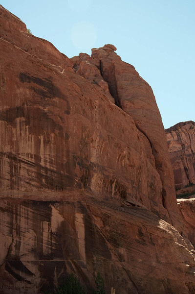 canyondechelly2011 (220)