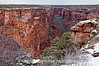 Canyon de Chelly; best viewed in the largest sizes