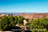 Canyonlands National Park, Utah; best viewed in the largest sizes