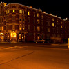 The Strater Hotel - Durango, Co.