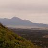 Mesa Verde...