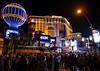 Las_Vegas_2019-03-22_0009_2