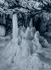 Bryce_Mossy_Cave_2019-03-25_0064bw