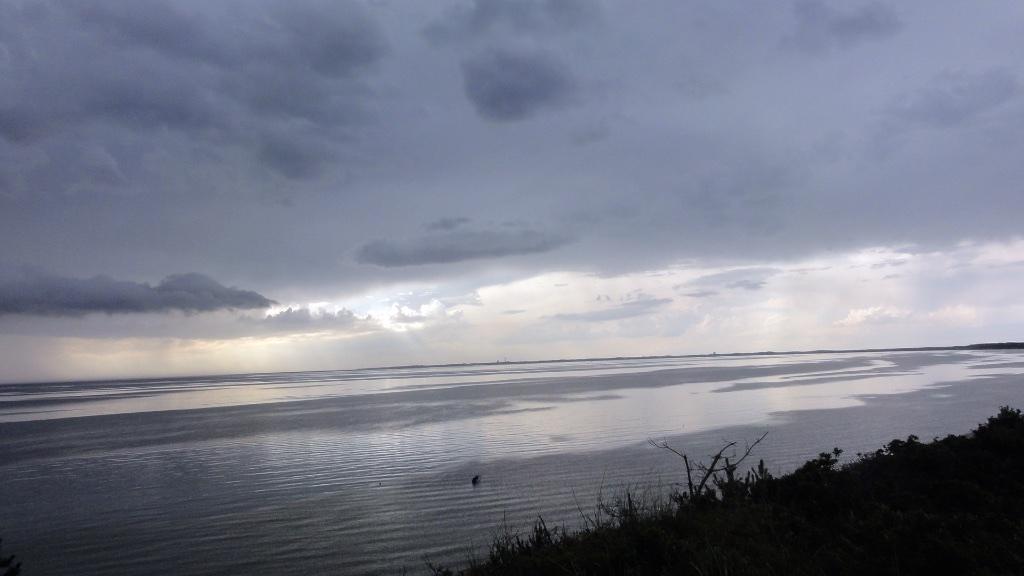 Storm Clouds copy