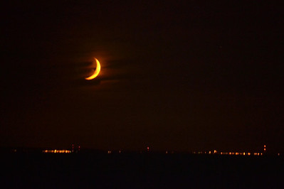 Eric's Moon Over P-Town 2