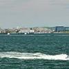 Cape Cod '16 -  113