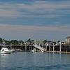 Cape Cod '16 -  118