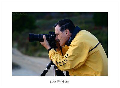 Lee Fortier, Photographer Cape Cod, Massachusetts