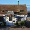 Fish Market - Dennisport, MA