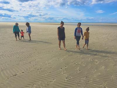 Cape Cod September 2019 421