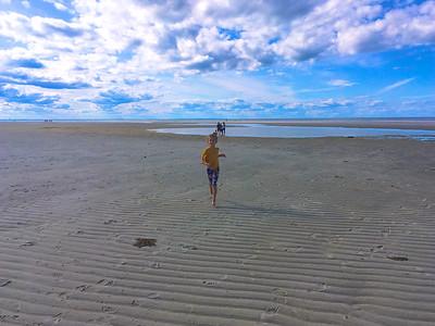 Cape Cod September 2019 430