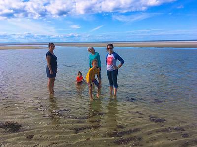 Cape Cod September 2019 425