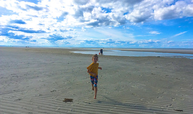 Cape Cod September 2019 427
