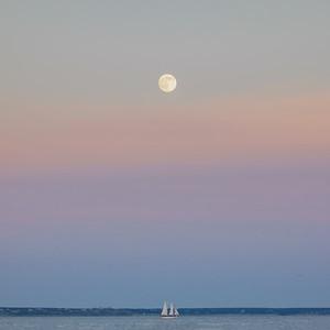 Cape Cod Squared