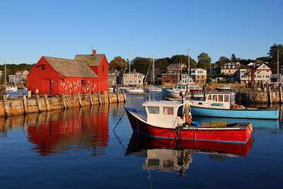 Cape Cod,Boston,Mystic Port