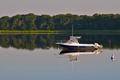 Cape Cod 167