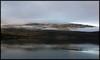 Magellanic Strait, Chile