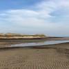 Moore's beach