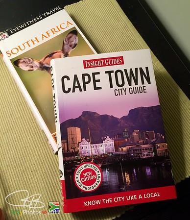 Cape Town 2017 (Switzerland)