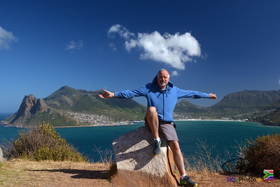 Welcome to Hout Bay