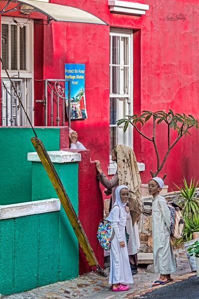 20190514-909 Cape Town Table Mtn, Gardens and Bo Koop homes-Edit topaz