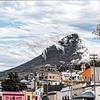 20190514-981 Cape Town Table Mtn, Gardens and Bo Koop homes-Edit topaz