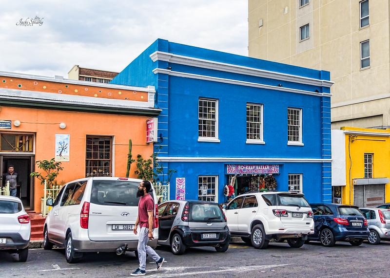 20190514-874 Cape Town Table Mtn, Gardens and Bo Koop homes-Edit topaz