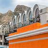 20190514-966 Cape Town Table Mtn, Gardens and Bo Koop homes-Edit topaz