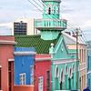 20190514-955 Cape Town Table Mtn, Gardens and Bo Koop homes-Edit topaz
