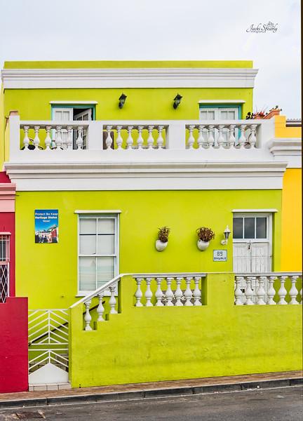 20190514-878 Cape Town Table Mtn, Gardens and Bo Koop homes-Edit topaz