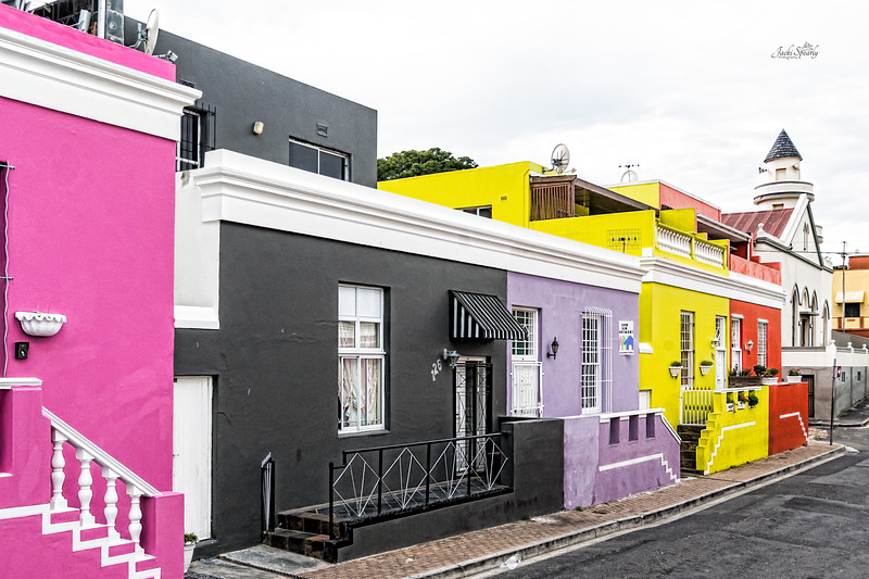 20190514-887 Cape Town Table Mtn, Gardens and Bo Koop homes-Edit topaz